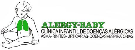 Alergybaby