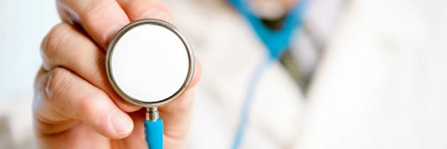 Saúde e Reabilitação